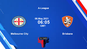Preview and stats followed by live commentary, video highlights and match melbourne vs brisbane nrl 10:05am friday 2nd april aami park. Melbourne City Vs Brisbane Dream11 Today Soccer Match Prediction A League Team News