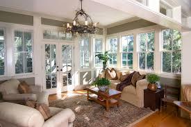 sunroom furniture designs. Sunroom Furniture Ideas Decorating Sunrooms At Home Design Concept Designs