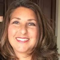 Darla Harmon - Interior Designer - Red Couch Interiors | LinkedIn