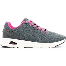 fila for women. women trainers fila 26040509 sport grigio,fila jackets cheap,amazing selection,elegant for v