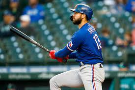 Texas Rangers Rumors: 2 Joey Gallo ...