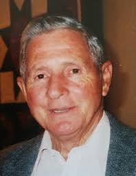 Glenn Johnson Obituary - Columbia, MO