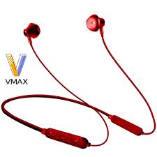 <b>G02 Wireless</b> Headphone Handsfree <b>Bluetooth</b> Earphones Bass ...
