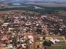 imagem de Itaipulândia Paraná n-10