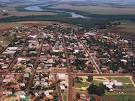 imagem de Itaipulândia Paraná n-9