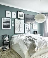 Grey Wall Bedroom Decor Wonderful For Best Paint Colors For Bedrooms Bedroom  Wall Colors Bedroom Colors