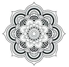 flower colouring pictures. Exellent Colouring Images Of Flowers For Coloring Beautiful Colouring Pages Flower  Adults Pretty Advanced Adult For Flower Colouring Pictures