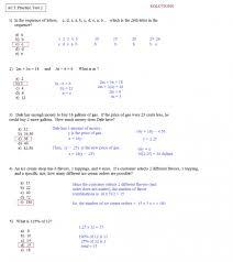 marketing dissertation pdf uk