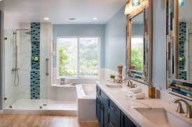 Cost Of Adding A Bathroom Remodel Works