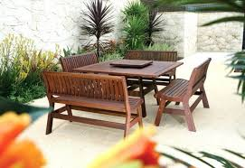 Outdoor Furniture Plano TxOutdoor Furniture Plano Tx