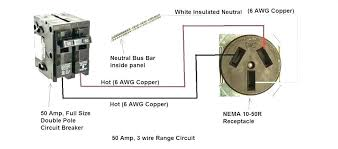 3 wire dryer plug dryer 3 wire dryer plug install hasensprung info 3 wire dryer plug dryer plug converter 3 prong cord wiring diagram gas connection 4 wire 3 wire dryer plug dryer plug wiring