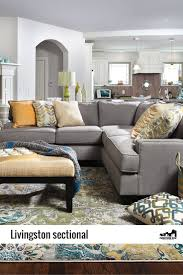 living room sets furniture row. 1000 images about living on pinterest santa cruz upholstery furniture row round coffee table c358fc63dbbdf5bb8ee6a1b05c1 room sets s