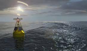 Cette vidéo est lue depuis un appareil chromecast, pour reprendre la lecture sur cette page. Indian Ocean Tsunami Early Warning Systems Pass Test Undrr