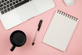 Best Cover Letter Formats A Guide For Recent Grads And Job Seekers