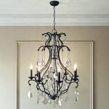 old world chandeliers wrought chandelier old world chandeliers