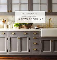 Gallery Lovely Kitchen Cabinet Hardware Best 20 Kitchen Hardware Ideas On  Pinterest Kitchen Cabinet
