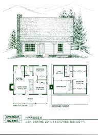 log cabin house plans free log cabin dog house plans log cabin house plans 2500 square
