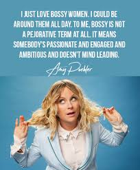 Quotes From Women amy poehler quote Coco Haus 44