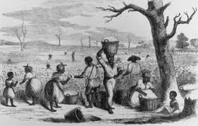 18c american women the role of slaves in the 18th 19th century 18c american women the role of slaves in the 18th 19th century american economy