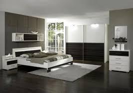 white italian bedroom furniture. White And Grey Bedroom Furniture Photo - 3 Italian N