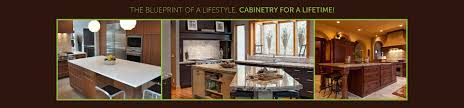 Cabinet And Stone City Cabinet Hardware Natural Stone Countertops In Sioux City Ia