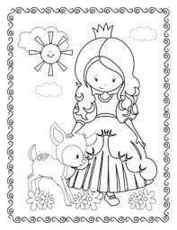 Youth Coloring Pages At Getdrawingscom Free For Personal Use