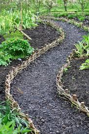 635 best beautiful garden paths images on garden paths edging for pathways