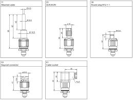jumo pressure transmitter wiring diagram wiring diagrams jumo 401010 pressure transducers transmitters type