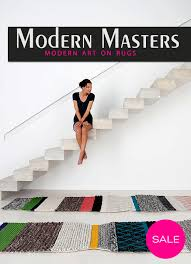 modern masters luxury contemporary area rugs