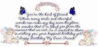 Birthday Wishes For Best Friend Female Quotes Awesome Happy Birthday Quotes For Friend Funny Luxury Of 48 Birthday Wishes
