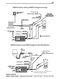 mallory ignition 6al wiring diagram free download wiring diagram mallory hyfire wiring diagram mallory 6a ignition box wiring free download wiring diagram wire rh bleongroup co