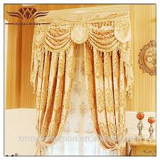curtains with beads curtain ornaments dubai damask rod pocket curtain panel