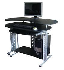 amazing paragon gaming desk for house design um computer on comfort s l