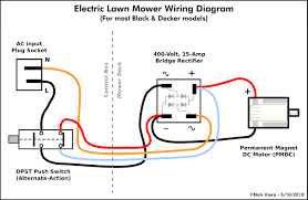 double light switch wiring ac anything wiring diagrams \u2022 New Home Wiring Diagram two pole switch wiring diagram free download xwiaw with double light rh releaseganji net single light switch wiring single pole switch wiring diagram