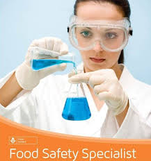 Food Safety Specialist Agriculture Career Food Safety Specialist All About