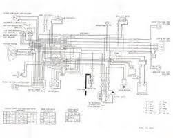 similiar honda wiring diagram keywords category honda wiring diagram page 9 circuit and wiring diagram