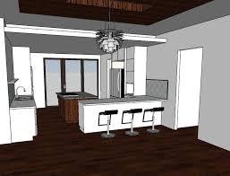 Modern Kitchen Layout How To A Kitchen Cabinet Layout Planner By Internet Kitchen Designs