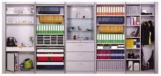 wall storage office. Storage Wall Removes The Limitations, Frees Up Space And Provides An Efficient Working Solution To Varied Demands Of Today\u0027s Workplace. Office