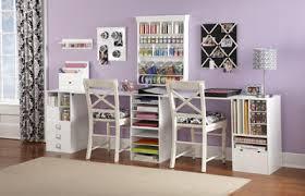 craft room furniture michaels. fine room craft storage furniture michaels photos in room e