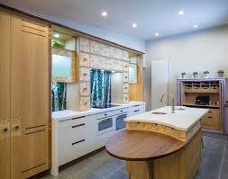 Art Deco Kitchen Cabinets 28 Art Deco Kitchen Ideas Art Deco Kitchenmodern Kitchen