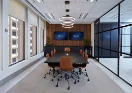 40 Office Design Trends Hunter Business Review New Trends In Office Design