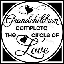 Quotes About Grandchildren Impressive 48 Grandchildren Quotes 48 QuotePrism