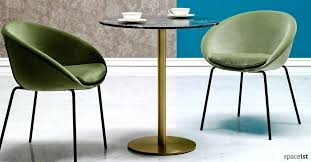 cafe bistro table best of marble bistro table and chairs with round cafe tables marble table