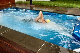 astonishing ideas inground swim spa ravishing how much does endless pool swim spa cost amazing swimming