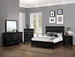 Nebraska Furniture Mart Bedroom Sets Vintage Black Bedroom Sets 71 With Additional Nebraska Furniture