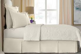 best way to dust furniture. Dust Ruffle Bed Skirt On Master Best Way To Furniture *