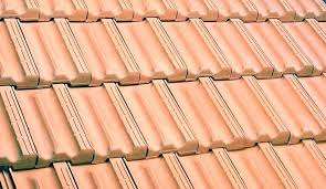 Roof Tiles Painting Azluxuryhomes Co