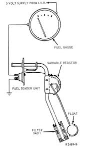 marine fuel gauge wiring diagram marine image wiring fuel gauge solidfonts on marine fuel gauge wiring diagram