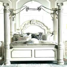 king size canopy beds – borrowmytopic.co