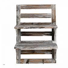 wall shelving units elegant mygift rustic wood wall mounted organizer shelves w 2 high